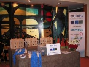 Conference-Registration-Desk