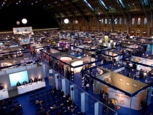 Exhibition-shell-scheme-and-stand-building-GMEX