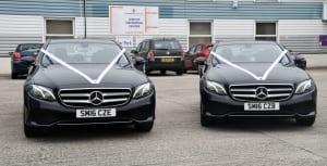 1-Mercedes-E-Class