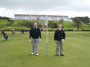 The-18th-@-Turnberry