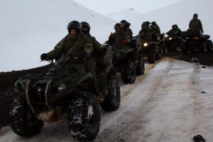 quad-biking-in-iceland