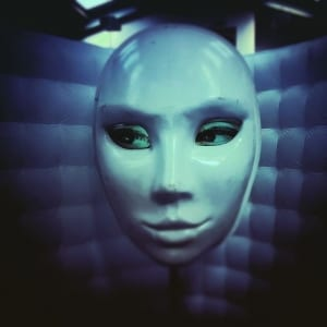 Event-theming-plasma-mask