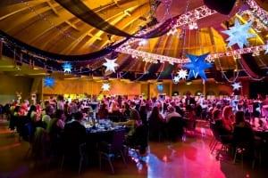 Gala-dinner-Purbeck-Hall-BIC