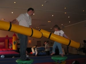 Gladiator-Jousting-theming