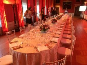 Gala-Dinner-Kensington-Palace