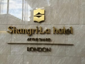 Shangri-La-at-the-Shard