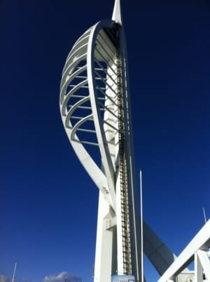 Spinnaker-Tower-Portsmouth
