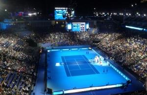 Barclays-ATP-World-Tour-Finals-O2