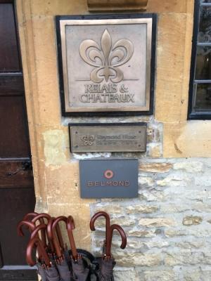 Belmond-Le-Manoir-aux-Quatresaisons-2