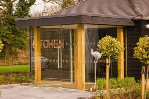 The-Kitchen-James-Martin-Cookery-School-Chewton-Glen-1