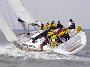 1-Jeanneau-yacht-to-use